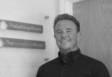 Our Director, Lee Jones speaks with the Property Chronicle Image
