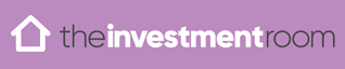 The Investment RoomLogo