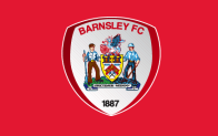The Investment Room Becomes New Barnsley FC Academy Sponsor Image